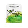 Veggie HydroJELLY KALE & FENNEL
