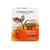 Veggie HydroJELLY PUMPKIN & CHILI
